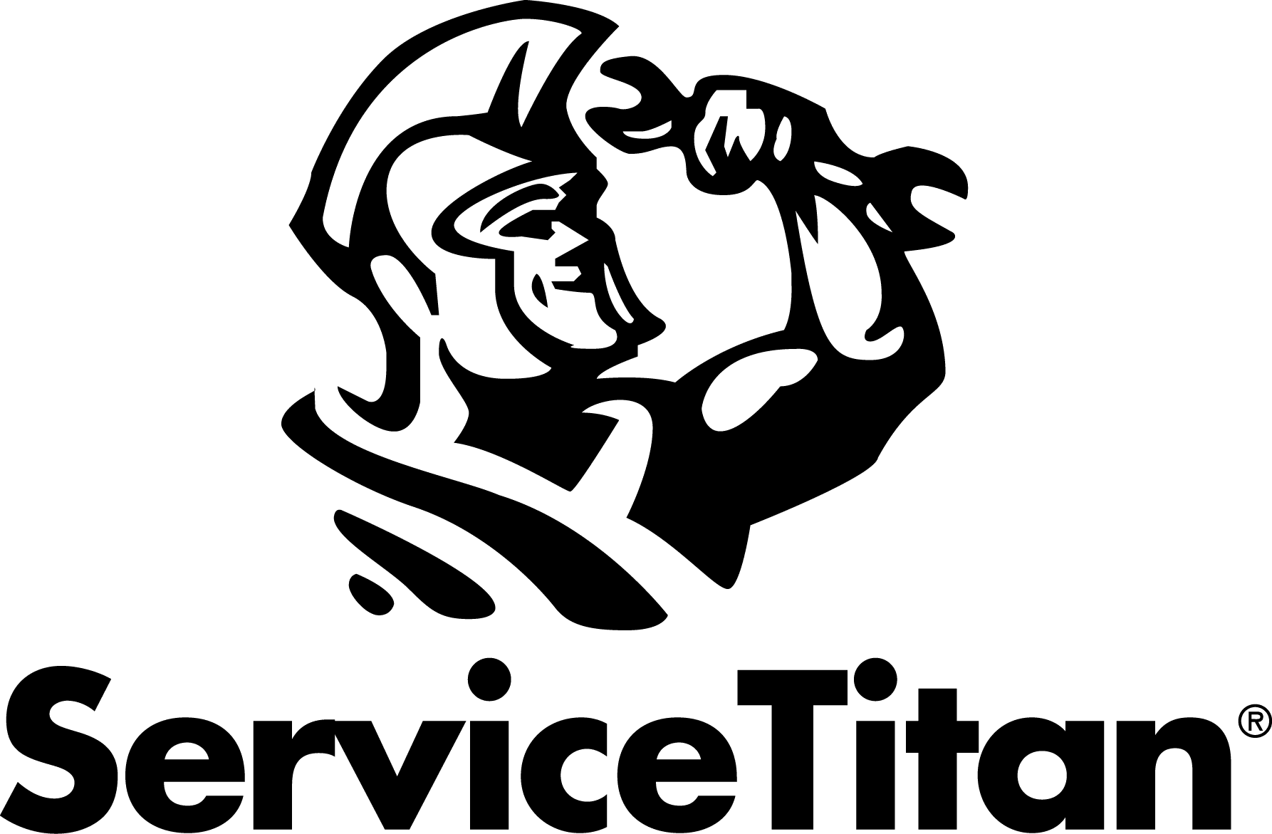 ServiceTitan - Field Service Management Software : SaaSworthy.com