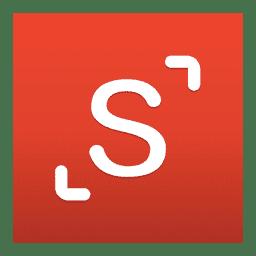 Adobe Xd Vs Shelfgram Comparison Saasworthy Com