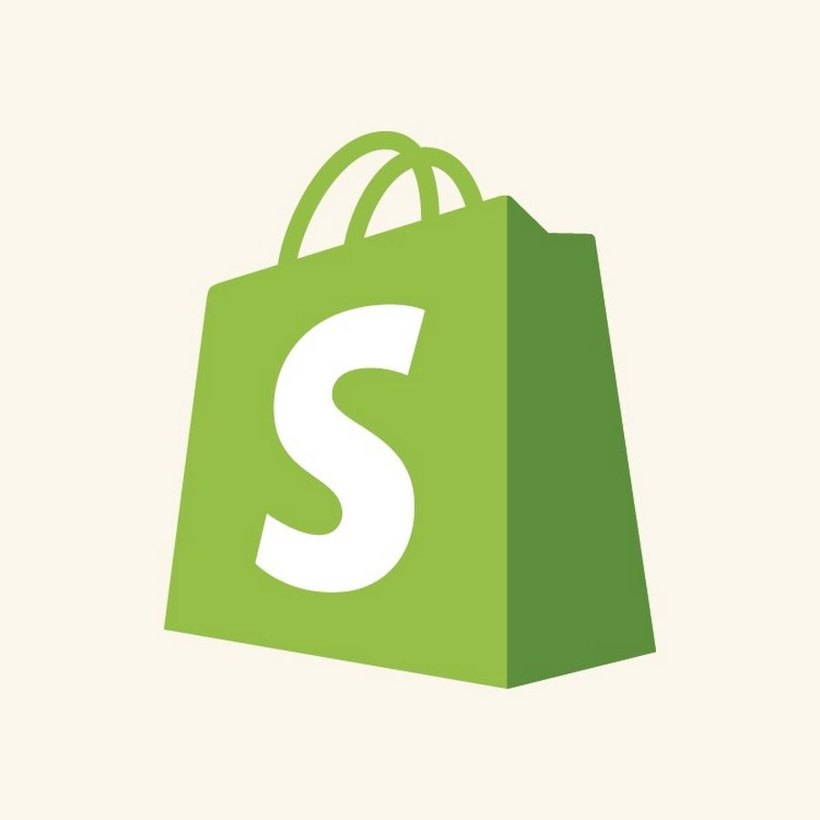 Shopify - Ecommerce Software : SaaSworthy.com