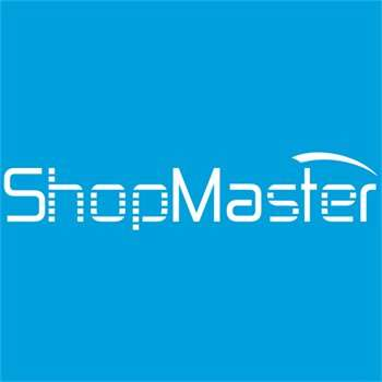 ShopMaster - Drop Shipping Software : SaaSworthy.com