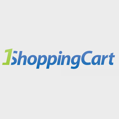1ShoppingCart - Ecommerce Software : SaaSworthy.com