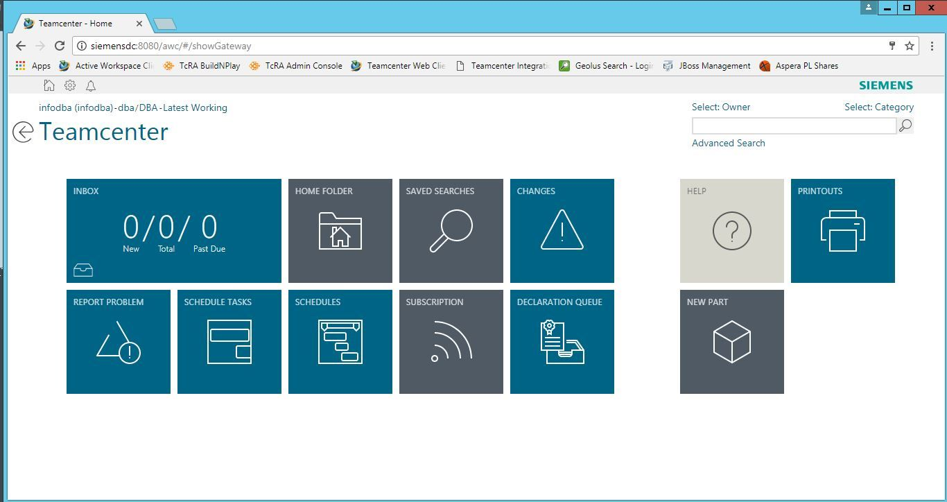 Siemens Teamcenter Pricing, Reviews and Features (August