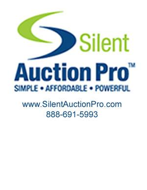 Silent Auction Pro - Auction Software : SaaSworthy.com