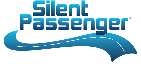 Silent Passenger - Fleet Management Software : SaaSworthy.com