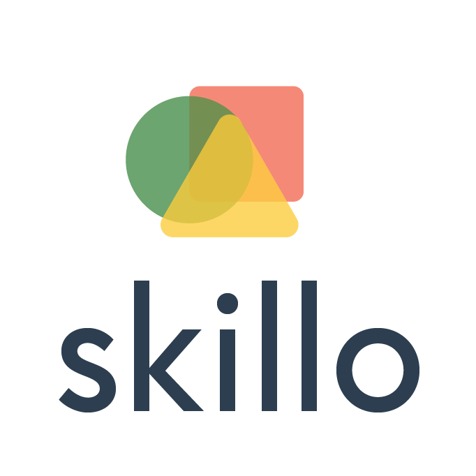 Skillo - Corporate Learning Management System