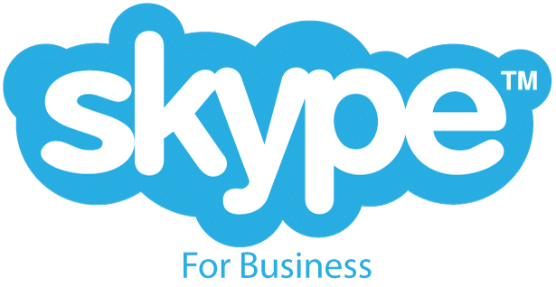 Skype for Business - Video Conferencing Software : SaaSworthy.com