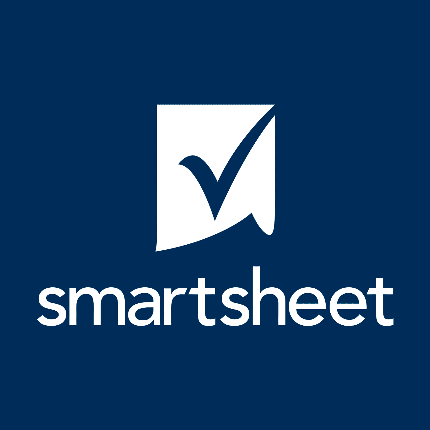 Smartsheet - Project Management Software : SaaSworthy.com