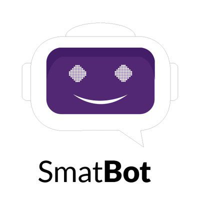 SmatBot - Chatbots Software : SaaSworthy.com