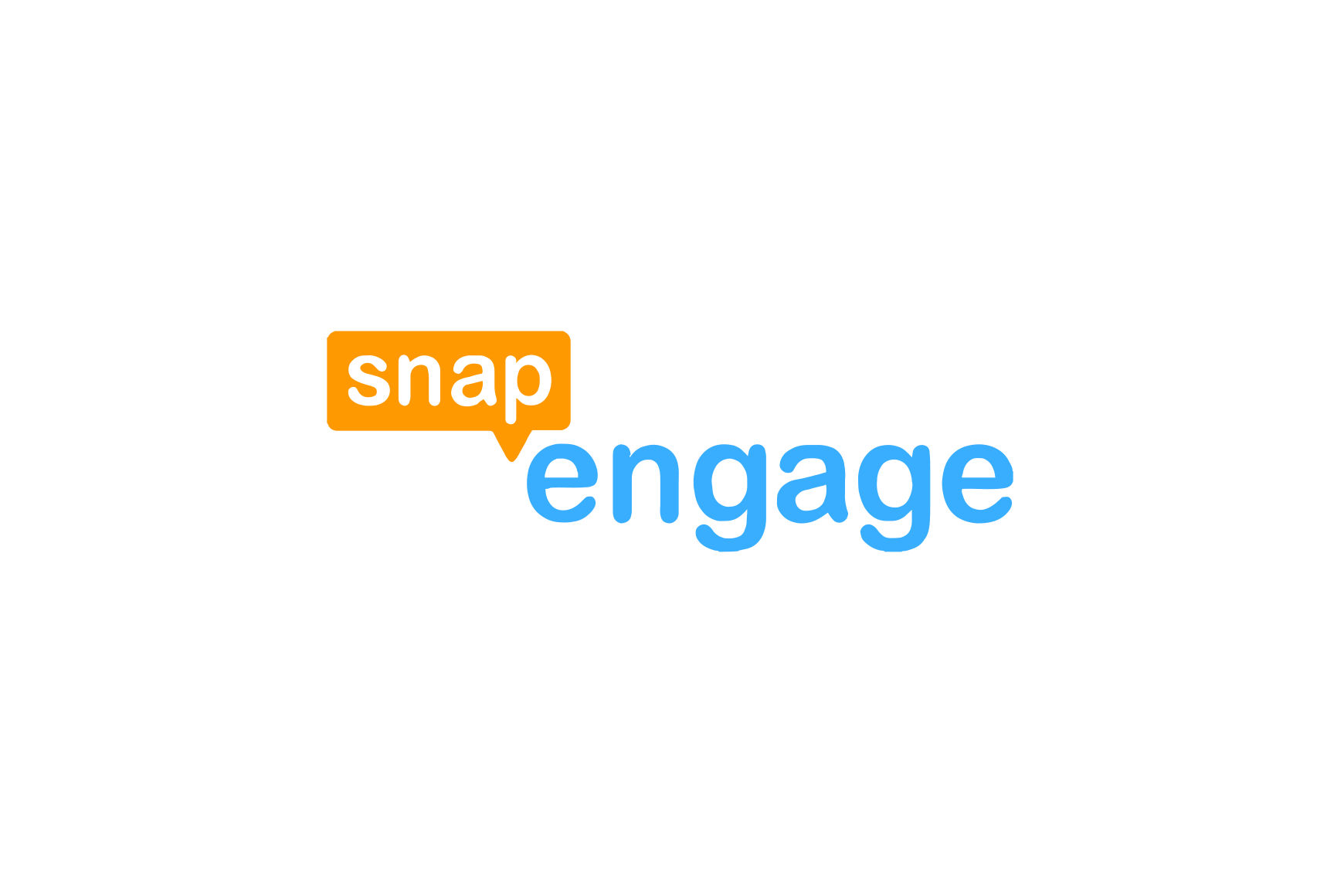 SnapEngage - Live Chat Software : SaaSworthy.com