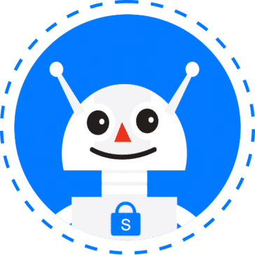 SnatchBot - Natural Language Processing (NLP) Software : SaaSworthy.com