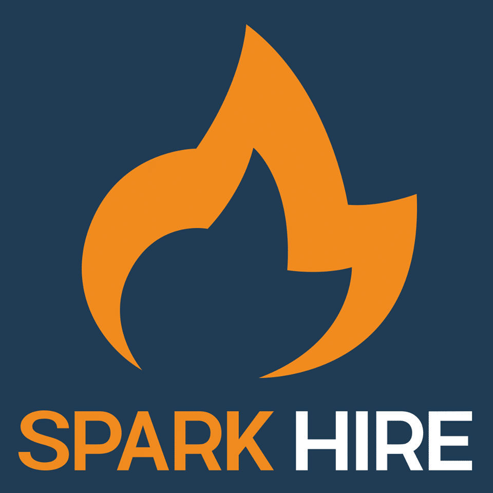 Spark Hire - Video Interviewing Software : SaaSworthy.com