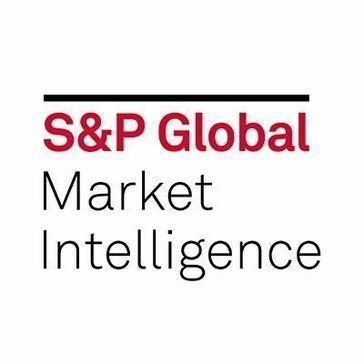 S&P Capital IQ Platform - Financial Research Software : SaaSworthy.com