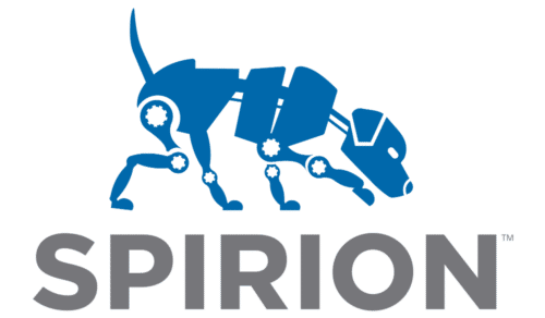 Spirion Data Platform - Data Loss Prevention (DLP) Software : SaaSworthy.com