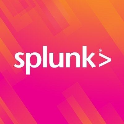Splunk Enterprise - Data Management Software : SaaSworthy.com