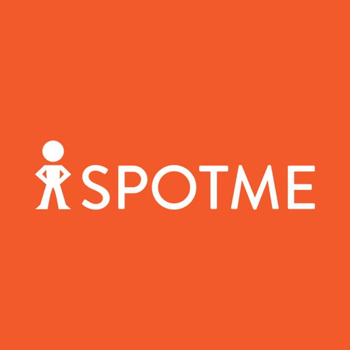 SpotMe - Mobile Event Apps : SaaSworthy.com