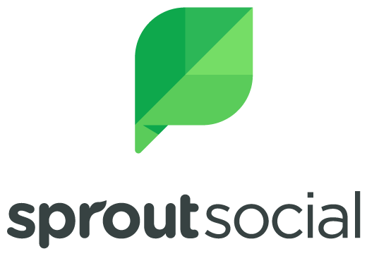 Sprout Social - Social Media Management Software : SaaSworthy.com