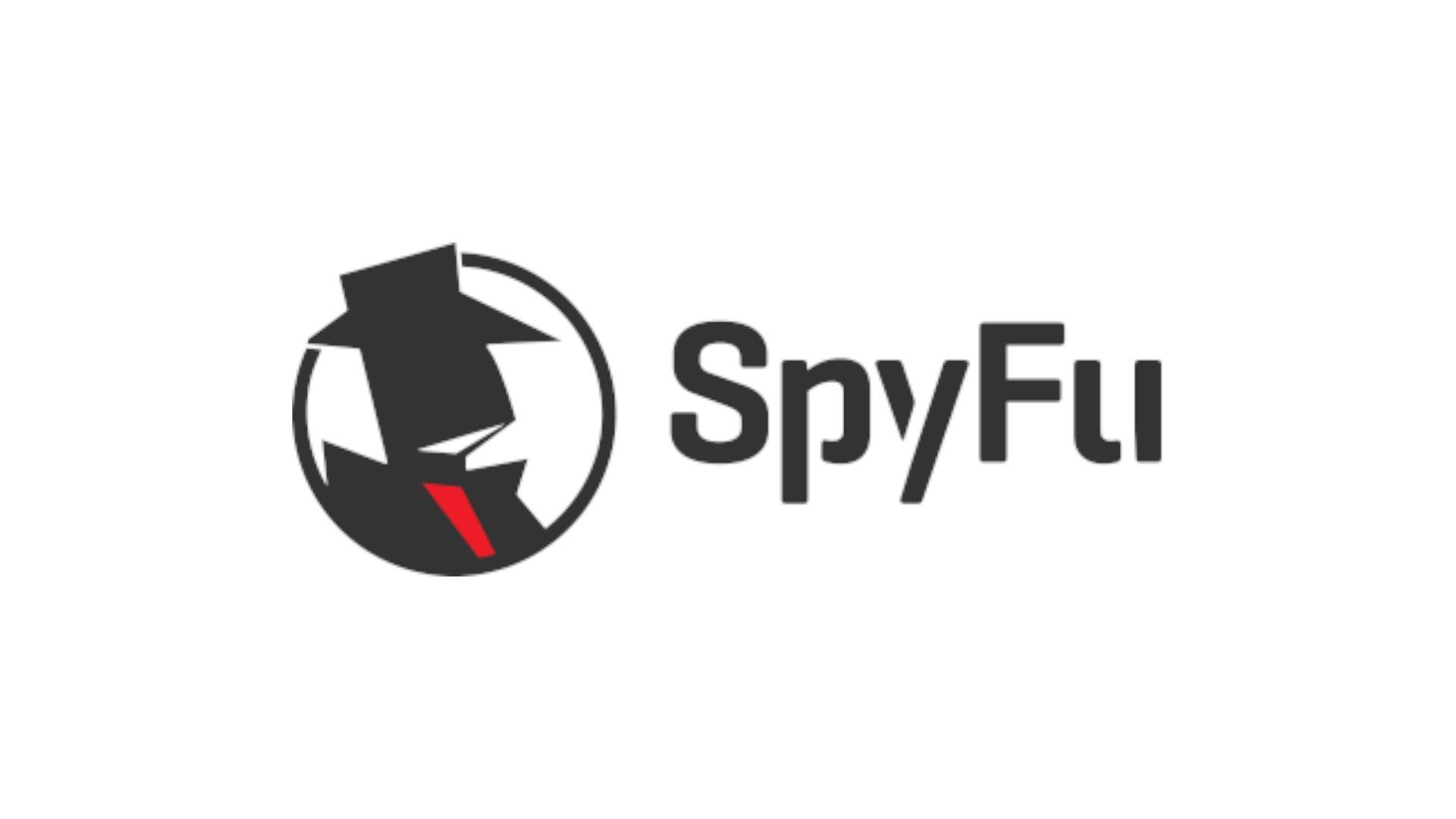 Spyfu - SEO Software : SaaSworthy.com