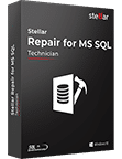 Stellar Repair for MS SQL - File Recovery Software : SaaSworthy.com