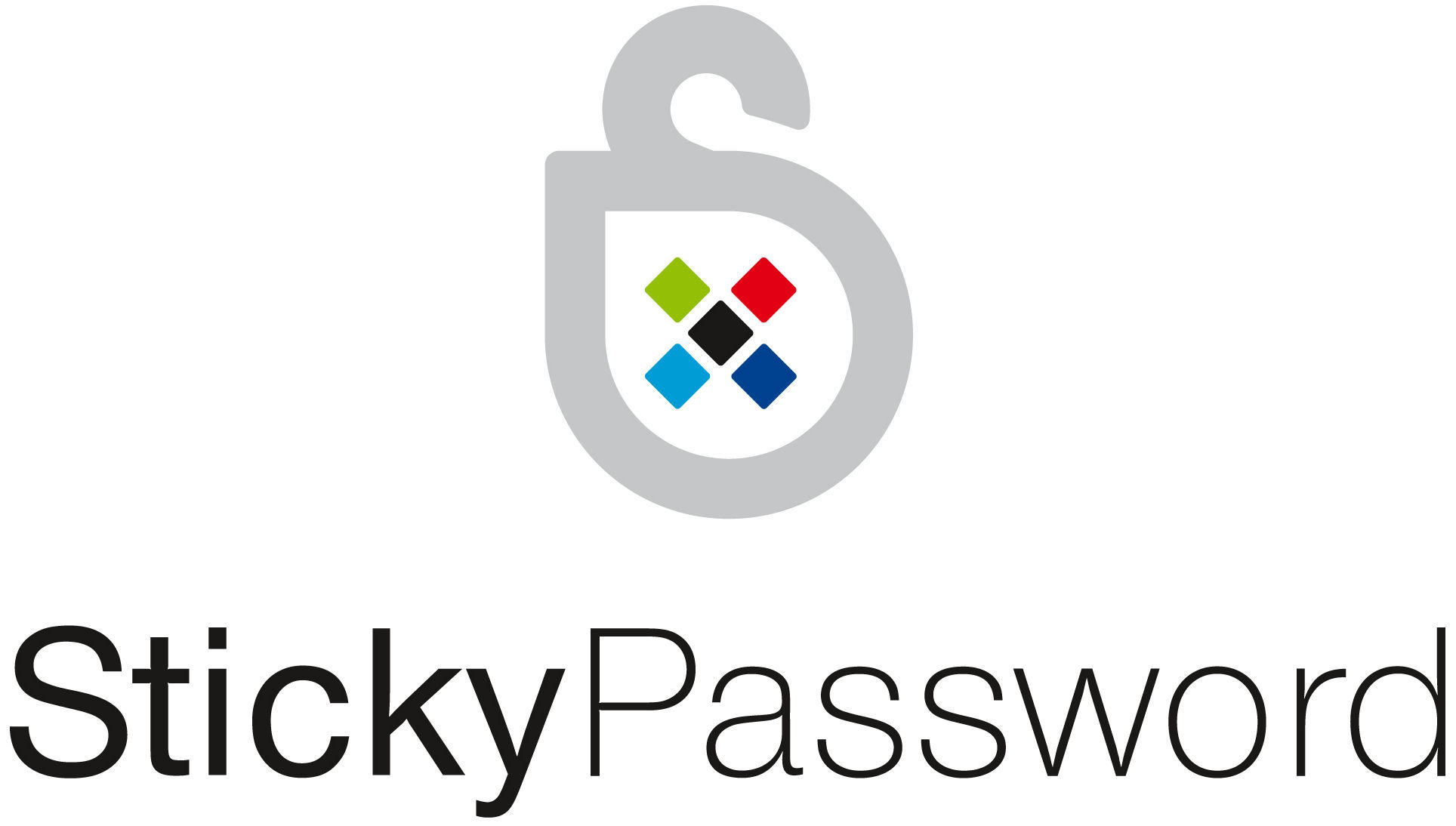 Sticky Password - Password Management Software : SaaSworthy.com