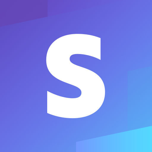 Stripe Billing - Billing and Invoicing Software : SaaSworthy.com