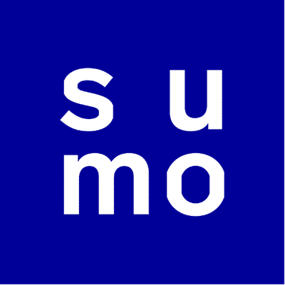 Sumo Logic - Application Performance Monitoring (APM) Tools : SaaSworthy.com