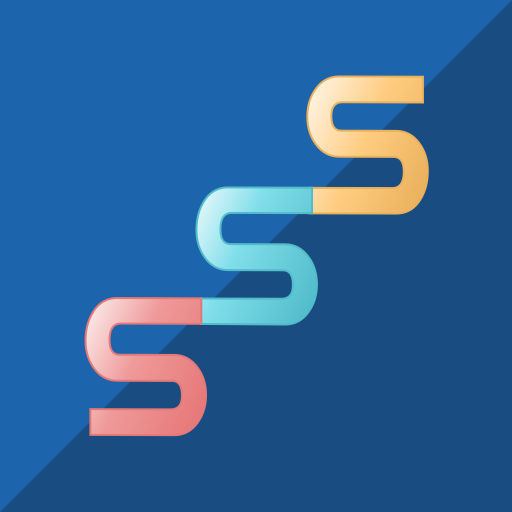 SuperSaaS - Appointment Scheduling Software