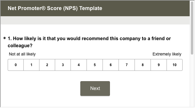 SurveyMonkey Demo - SurveyMonkey+Screen+Shot+1.png