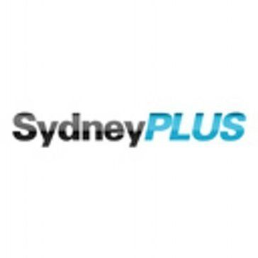 SydneyEnterprise - Library Management Software : SaaSworthy.com