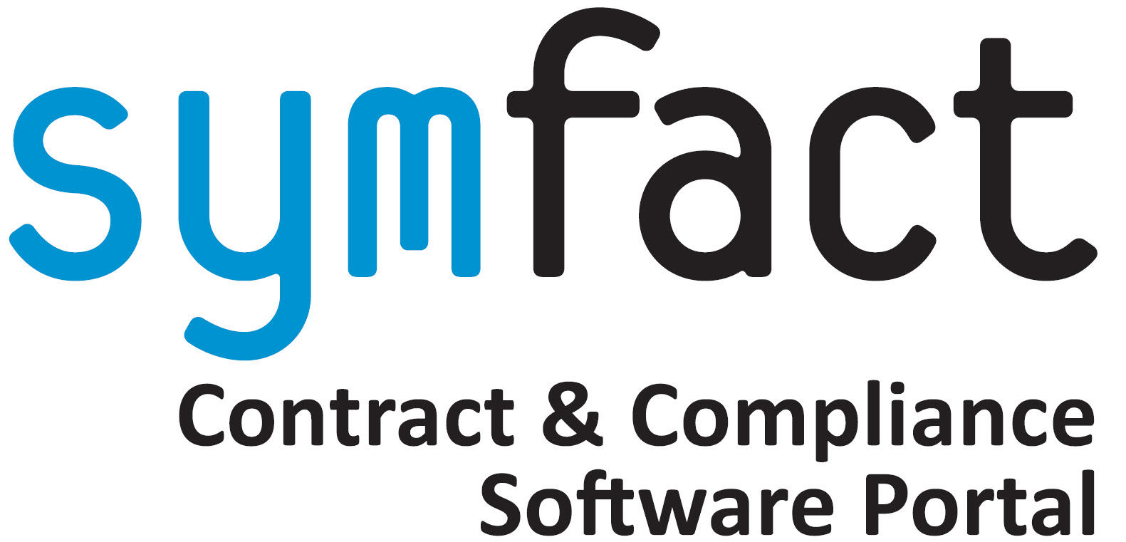 Symfact - Contract Management Software : SaaSworthy.com