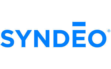 Syndeo.cx - Live Chat Software : SaaSworthy.com