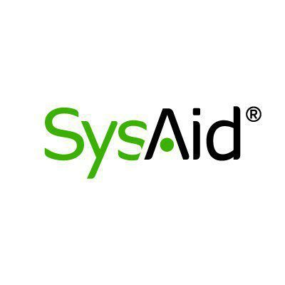 SysAid - Help Desk Software : SaaSworthy.com