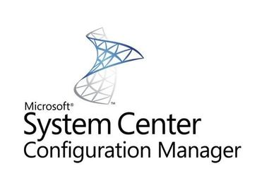 System Center Configuration... - Enterprise IT Management Suites Software : SaaSworthy.com
