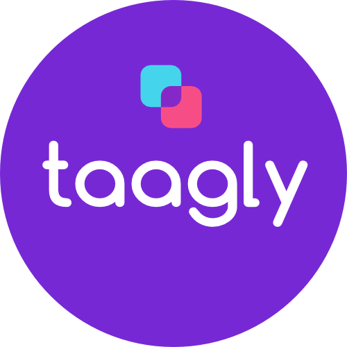 Taagly - Task Management Software : SaaSworthy.com