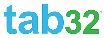 tab32 - Dental Practice Management Software : SaaSworthy.com