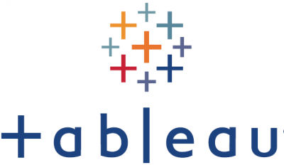 Tableau - Business Intelligence Software : SaaSworthy.com