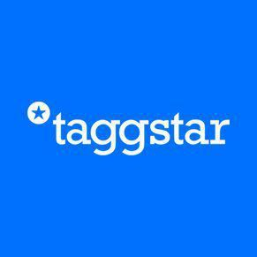 Taggstar - Social Proof Marketing Software : SaaSworthy.com