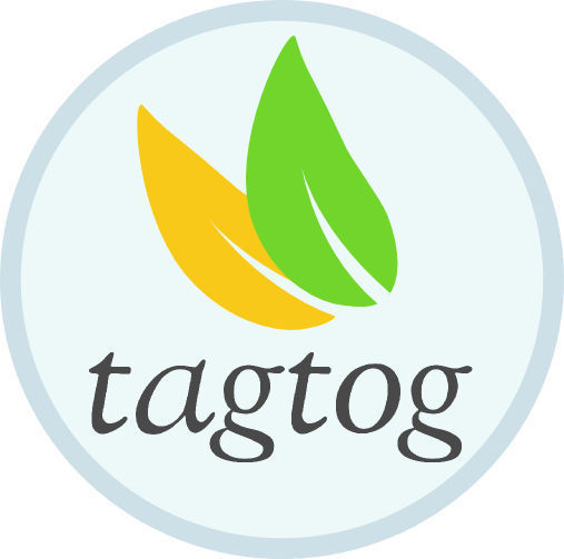 Tagtog - New SaaS Software : SaaSworthy.com
