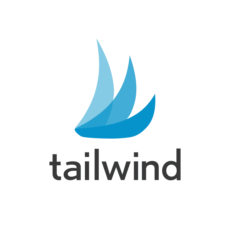 Tailwind - Social Media Management Software : SaaSworthy.com