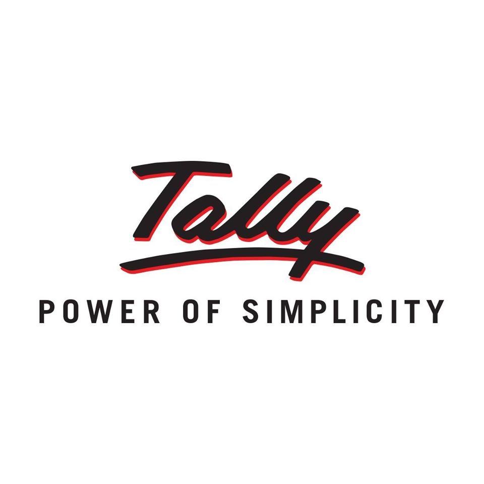 Tally - ERP Software : SaaSworthy.com