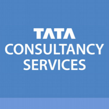 TCS BaNCS - Brokerage Trading Platforms Software : SaaSworthy.com