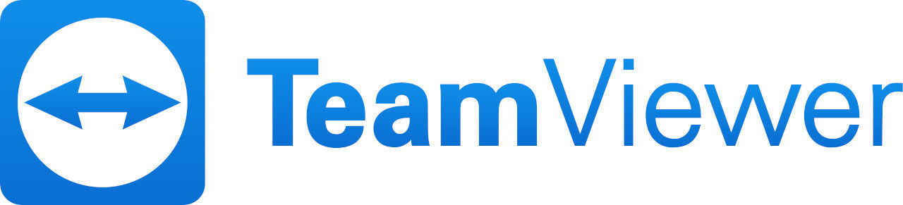 TeamViewer - Remote Access Software : SaaSworthy.com