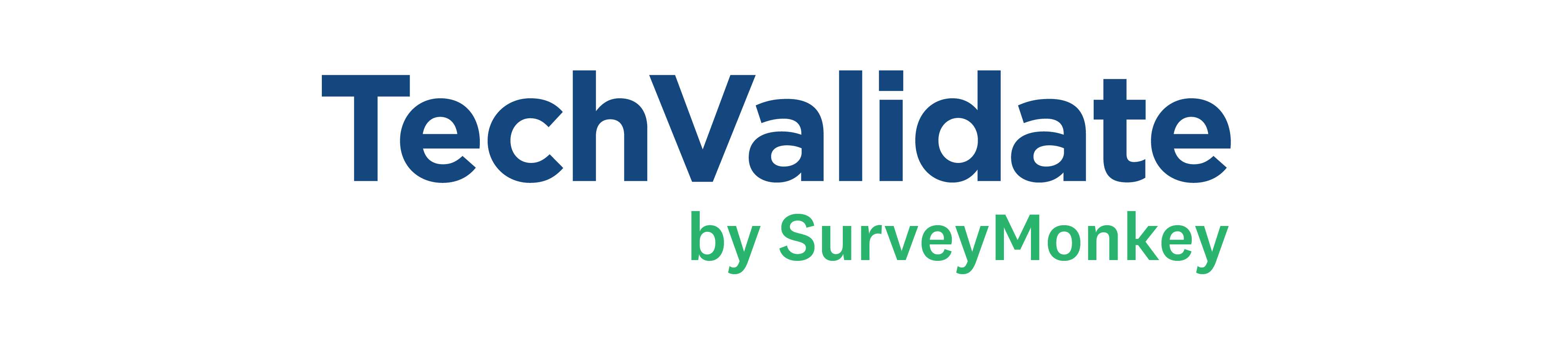 TechValidate - Content Creation Software : SaaSworthy.com