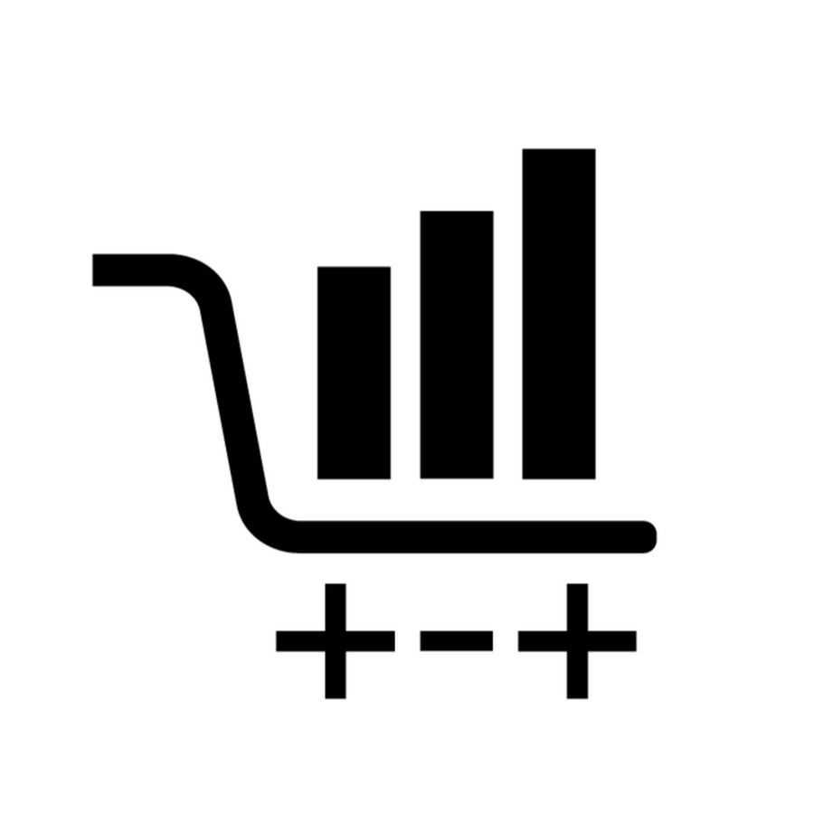 Teikametrics - Online Marketplace Optimization Tools : SaaSworthy.com