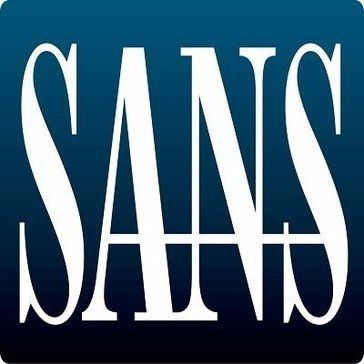 The SANS Institute - Security Awareness Training Software : SaaSworthy.com