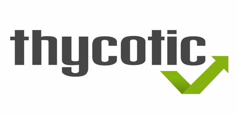 Thycotic Secret Server - Privileged Access Management (PAM) Software : SaaSworthy.com