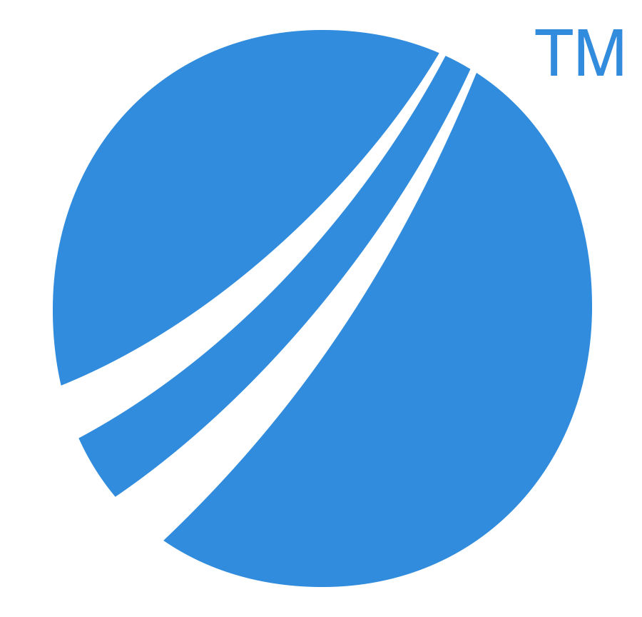 TIBCO Cloud Mashery - API Management Software : SaaSworthy.com