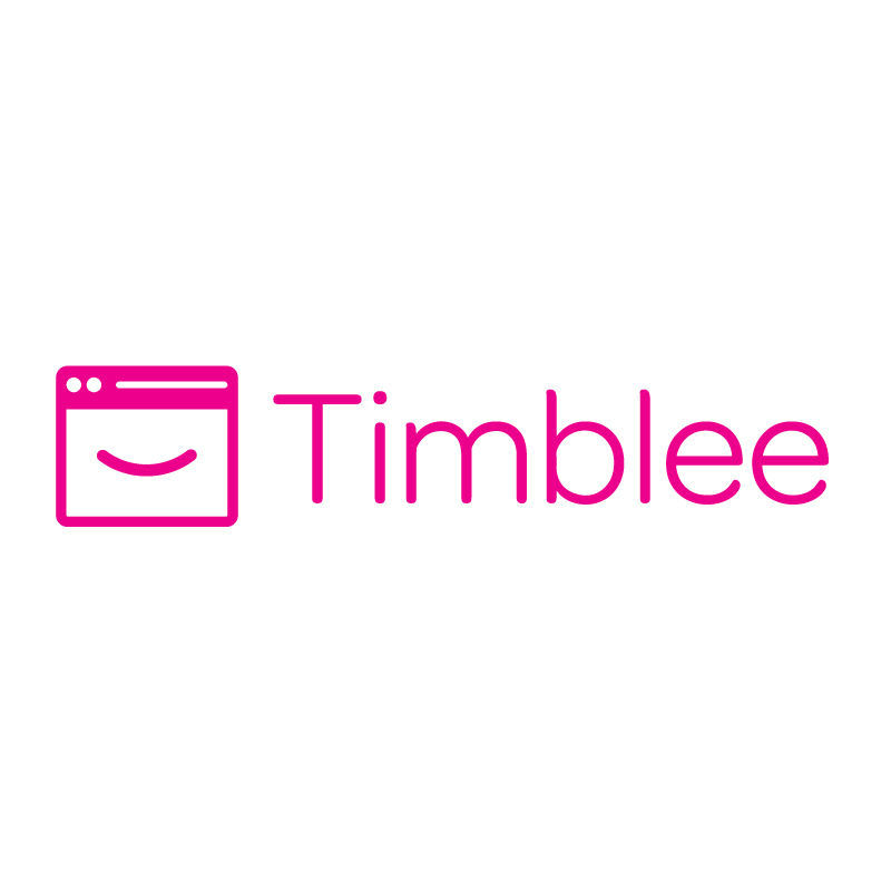 Timblee - Wireframe Tools : SaaSworthy.com