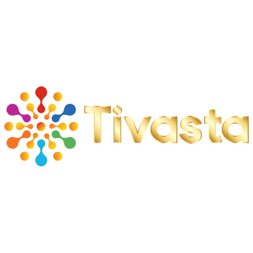 Tivasta - Employee Intranet Software : SaaSworthy.com
