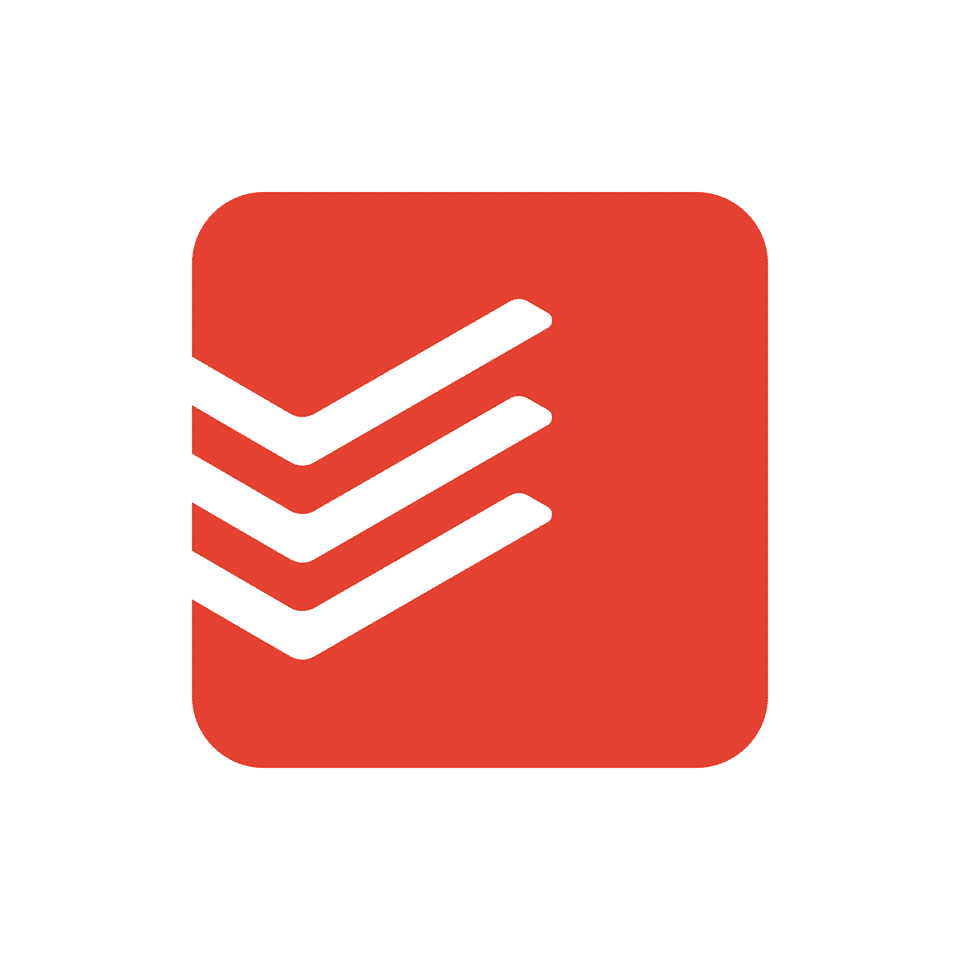 Todoist - Task Management Software : SaaSworthy.com