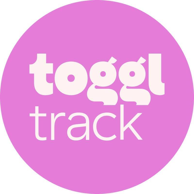 Toggl Track - Time Tracking Software : SaaSworthy.com